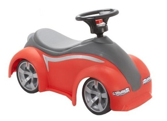 Little Tikes Sport Coupe