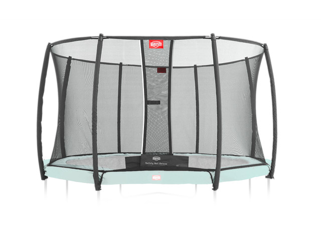 Berg Safetynet Deluxe 380