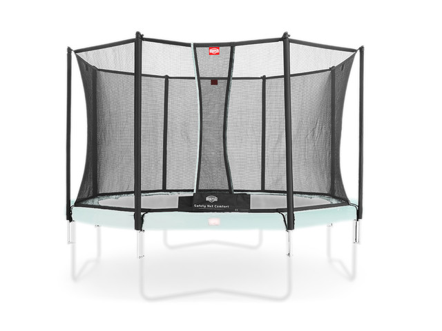Berg Safety Net Comfort 380