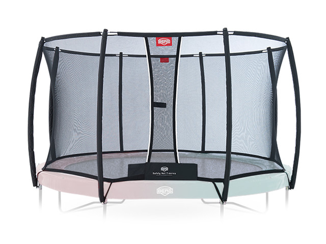 Berg Safety Net T-Series 330
